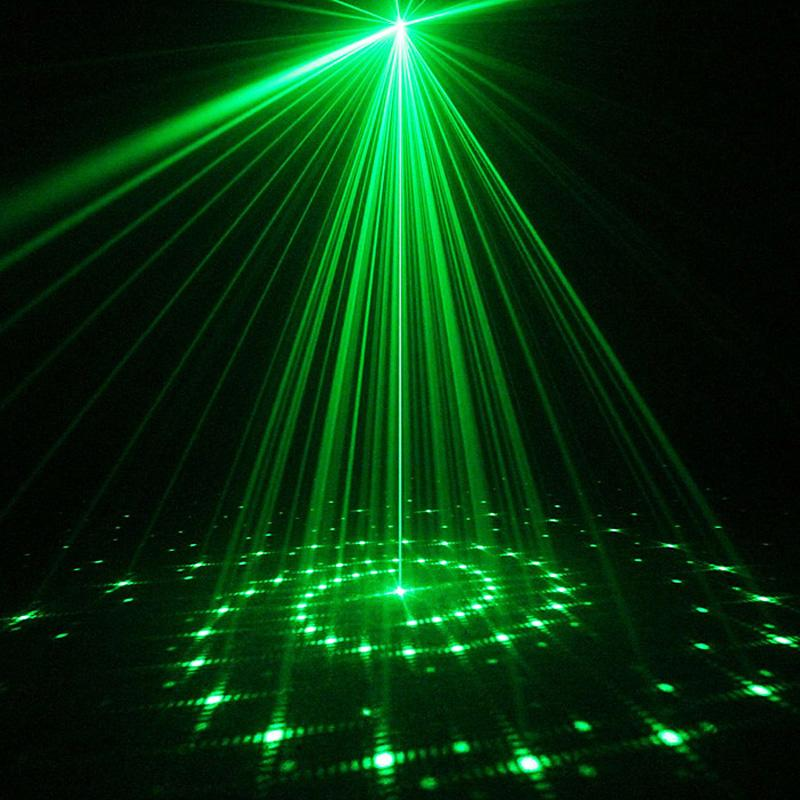 laser light Laser light shows in our planetarium 2 come see a laser light show in our full  dome planetarium synced up to some of your favorite music we are piloting a.