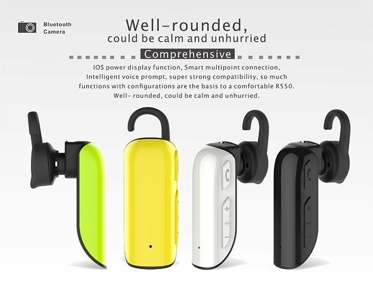 universal bluetooth headset handy kopfh rer f r smartphone. Black Bedroom Furniture Sets. Home Design Ideas