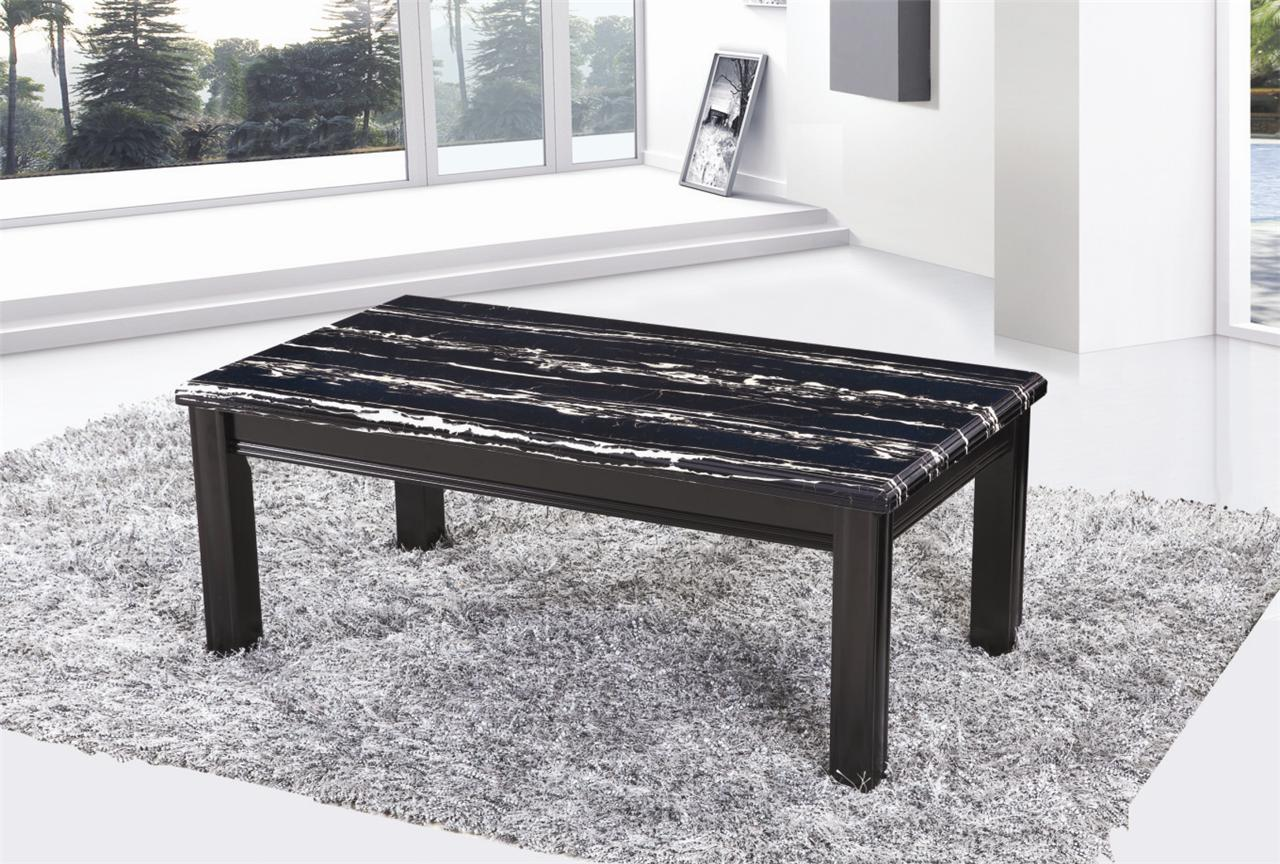 features mission coffee table ebay. wooden coffee tables ebay