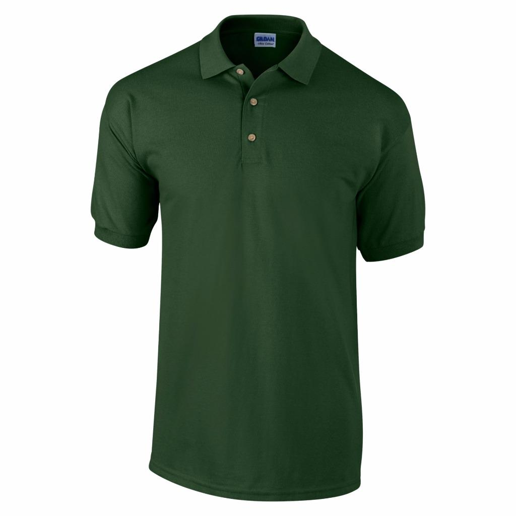Custom work wear uniform stag hen personalised design your for Custom polo shirts design online