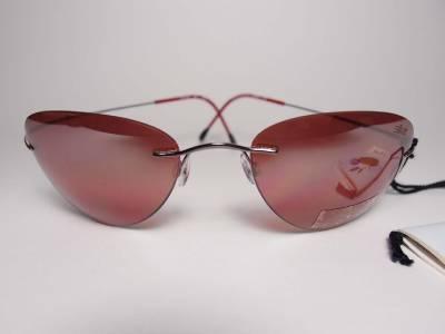 authentic oakley sunglasses  aviator sunglasses