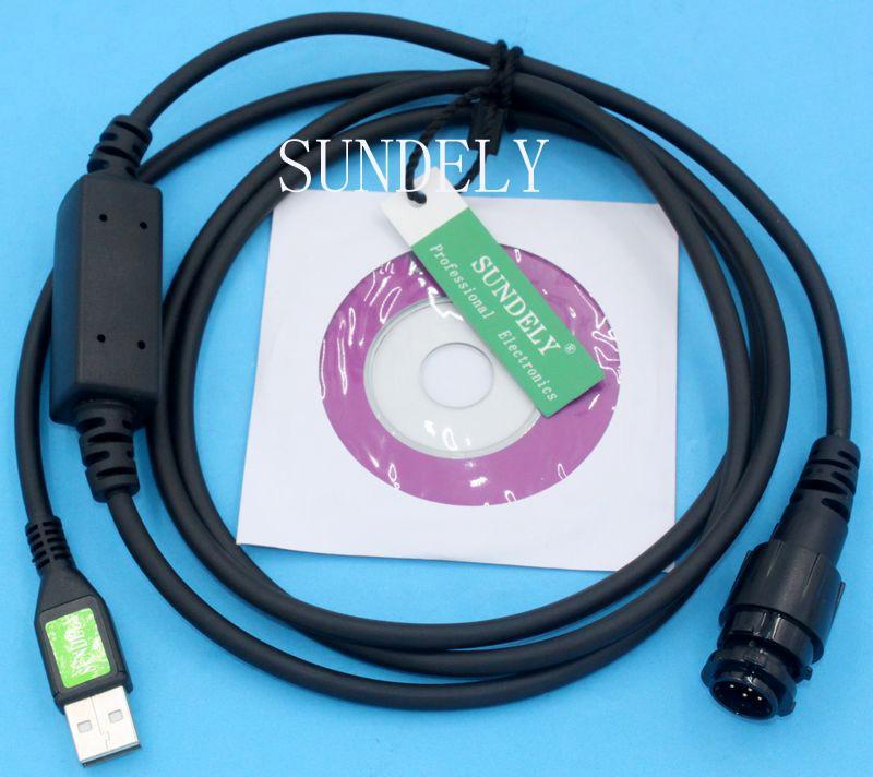 motorola pm 1500 wiring diagram motorola cp200 wiring