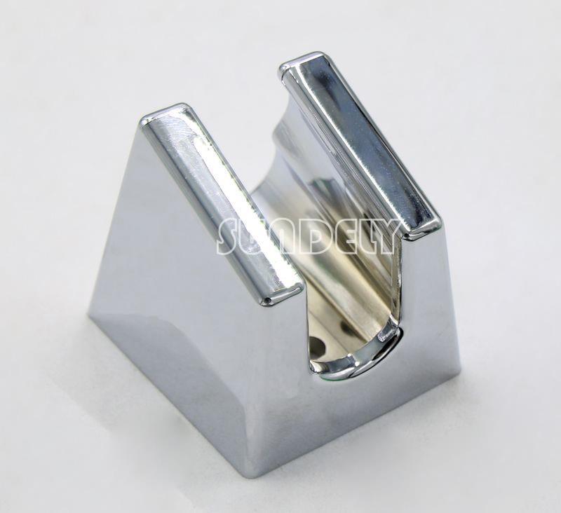chrome handheld cleaning bidet shower toilet sprayer. Black Bedroom Furniture Sets. Home Design Ideas