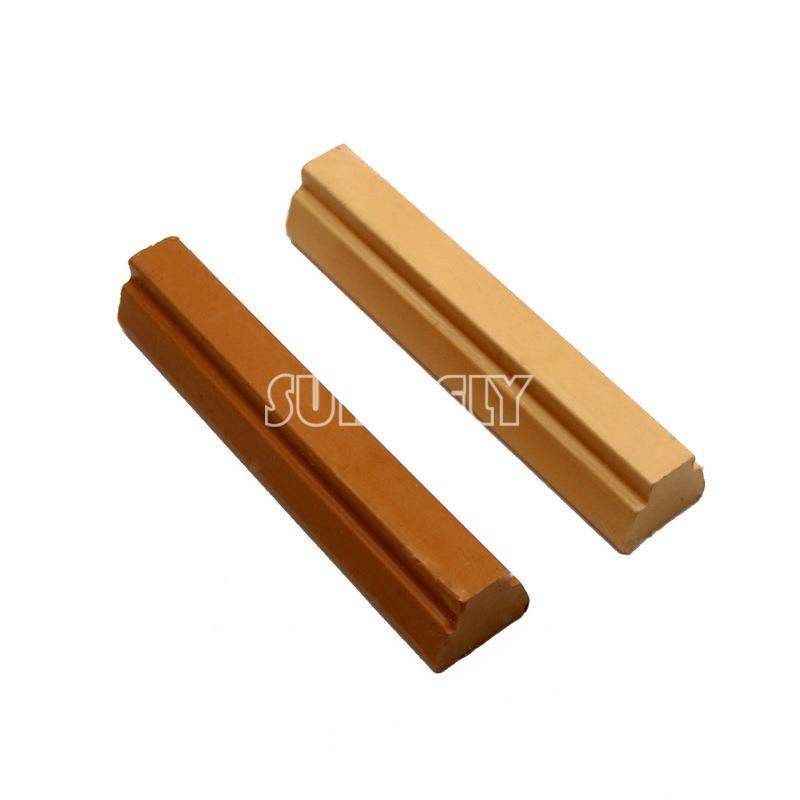 New Furniture Scratch Repair Wax Filler Sticks 10x 8cm Wood Colours Sd1 10 Ebay