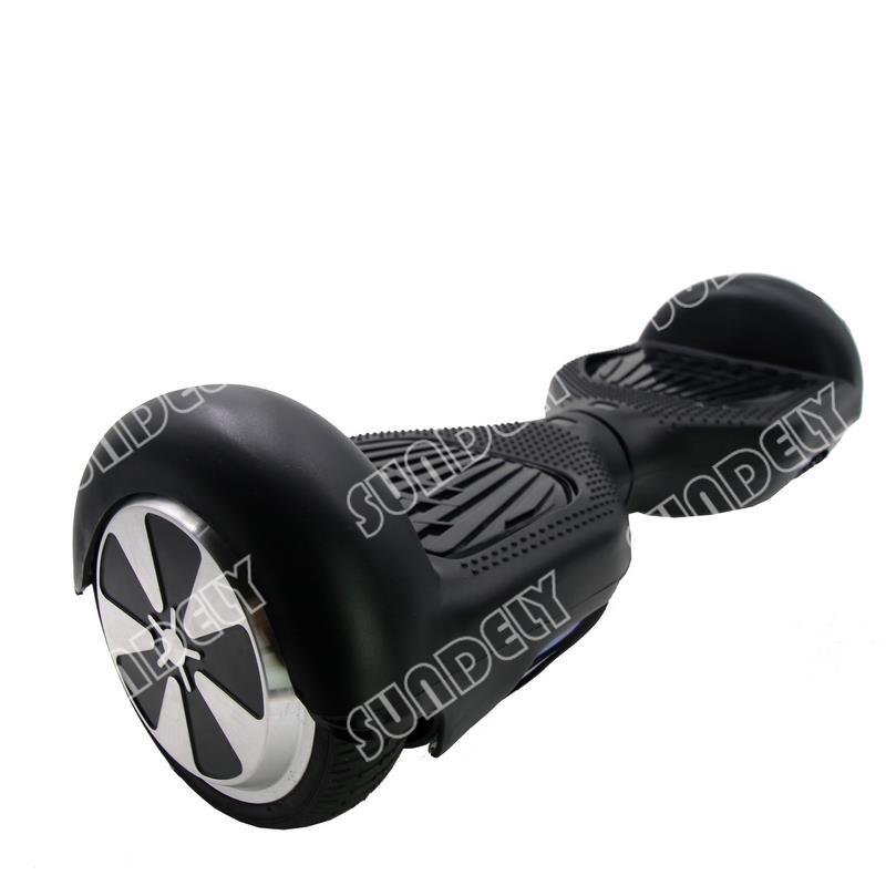 black silikon