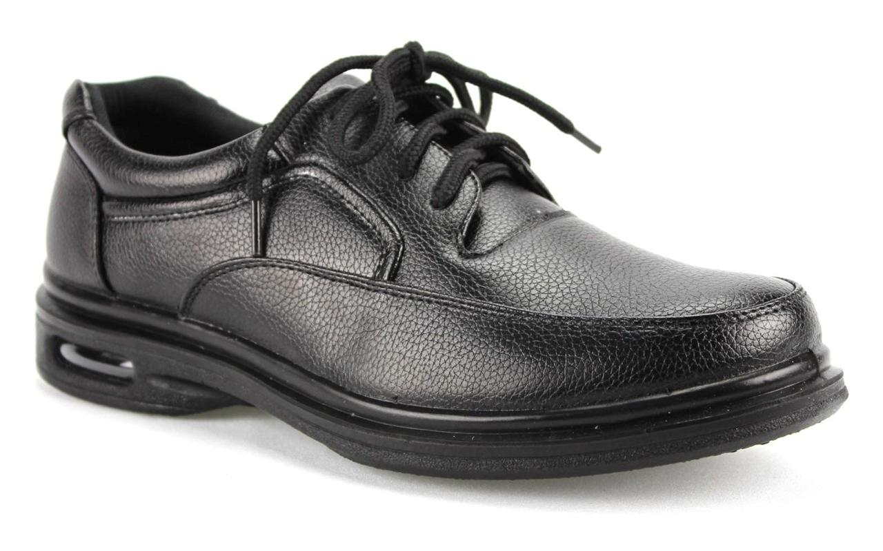 Shoes For Restaurant Work - 28 Images - S Black Restaurant Work Shoes Slip Resistant Sku Annte ...
