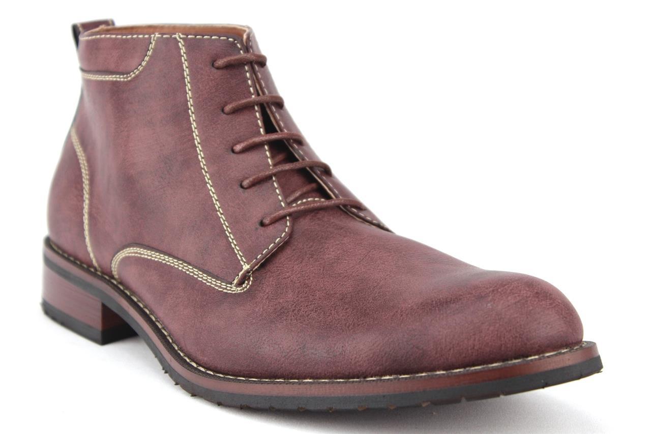 mens chukka dress boots 28 images florsheim mens black