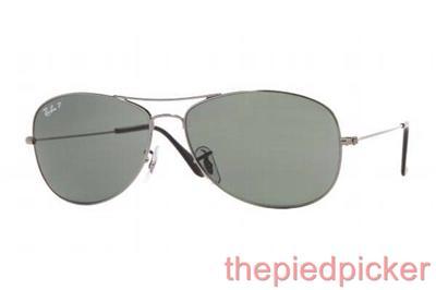 ray ban mens glasses  mens ray ban rb 3362