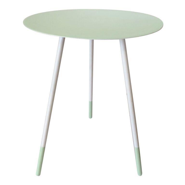 Home Furniture DIY Furniture Tables Side End Tables