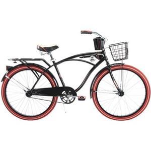 bike riding sunglasses  easy riding