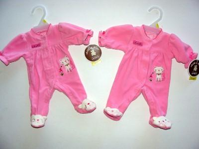 Outdoors Clothes Expert Newborn Vinyl Smiley Baby Doll Reborn