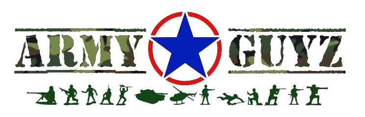 armyguyz header