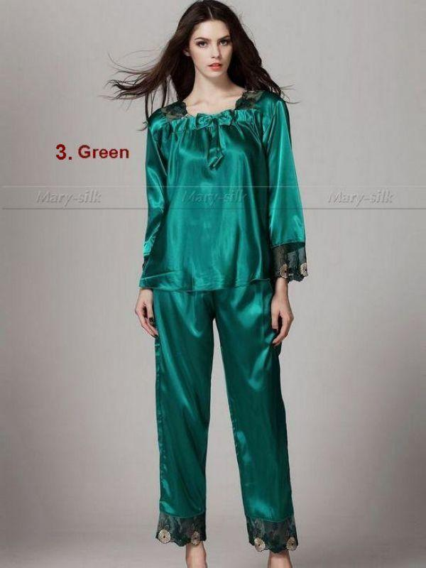 Shop Tall Pajamas from CafePress. Browse a large selection of unique designs on Men's & Women's Pajama Sets, Footed Pajamas & Women's Nightgowns. .