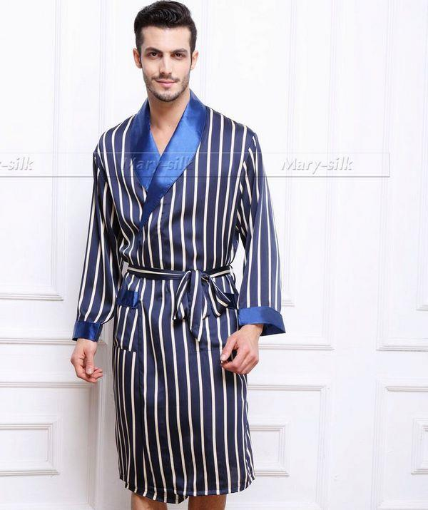Shop eBay for great deals on Men's Big Tall Sleepwear & Robes. You'll find new or used products in Men's Big Tall Sleepwear & Robes on eBay. Free shipping on selected items.