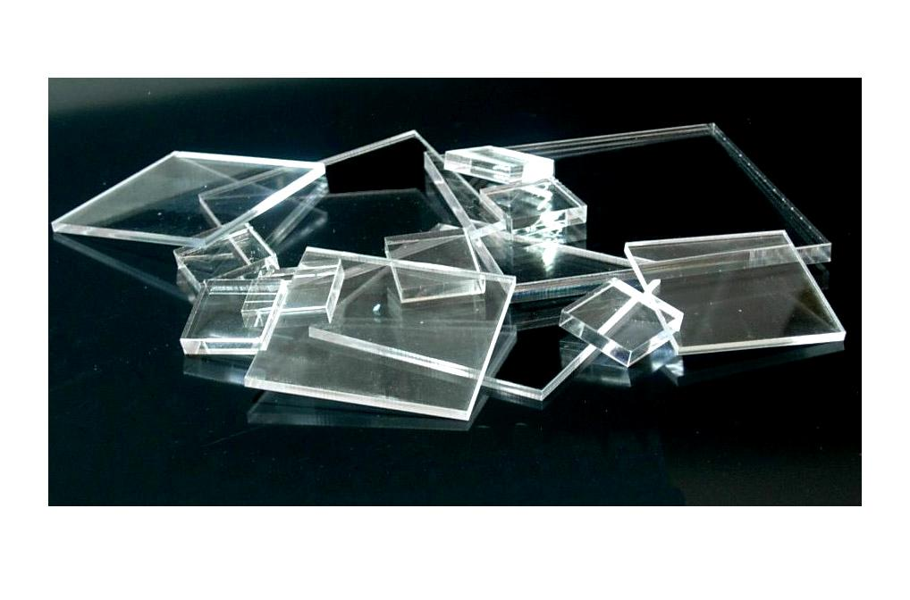 clear acrylic perspex sheet cut to size 2mm thick material ebay. Black Bedroom Furniture Sets. Home Design Ideas