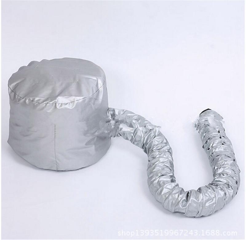 how to make bonnet cap