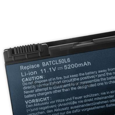 Acer batbl50l6 Laptop Battery Manufacturer! Order With Confidence!
