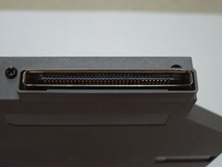 Dell Latitude D Series & INSPIRON & Precision Series Burner Writer Drive