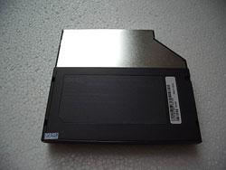 Dell Latitude C Series & INSPIRON Series Burner Writer Drive