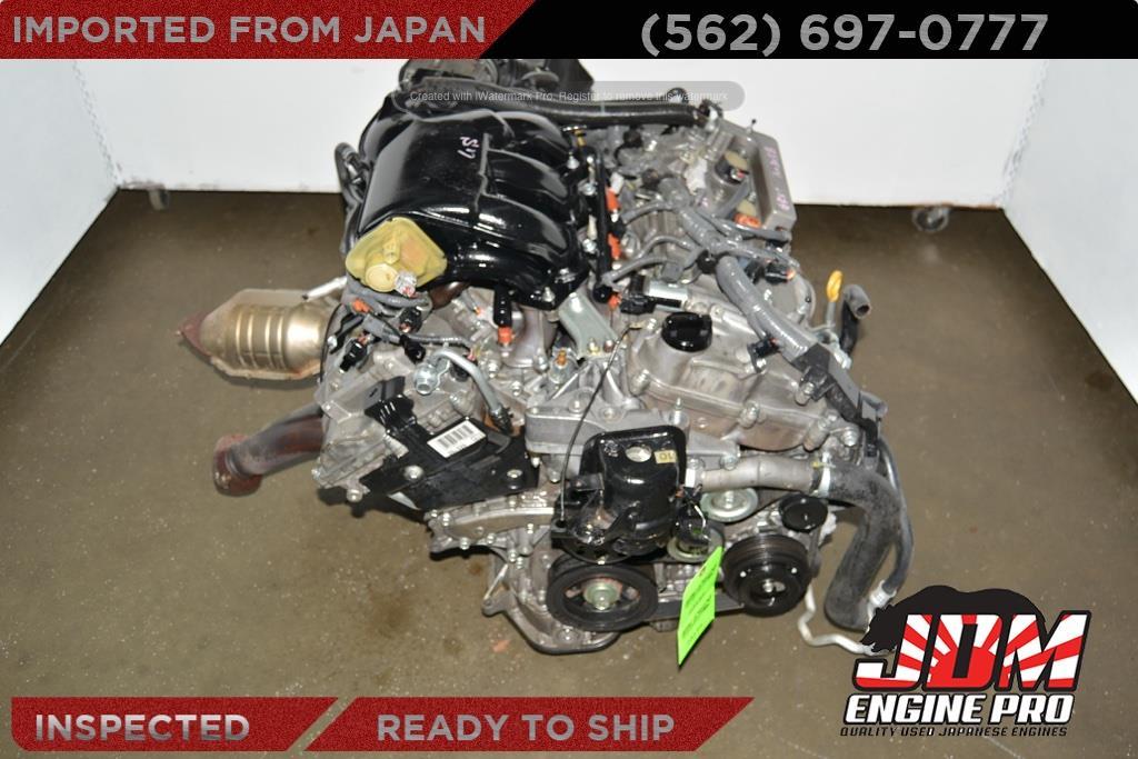lexus rx awd  engine jdm grfe motor gr ebay