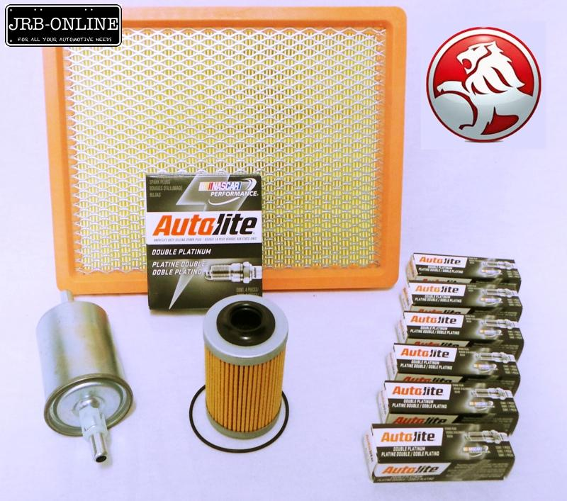 Products show together with 222236101817 furthermore Suzuki Carry 2013 moreover Kanji caps furthermore Impp 1012 Ge Honda Fit. on osaka oil filter