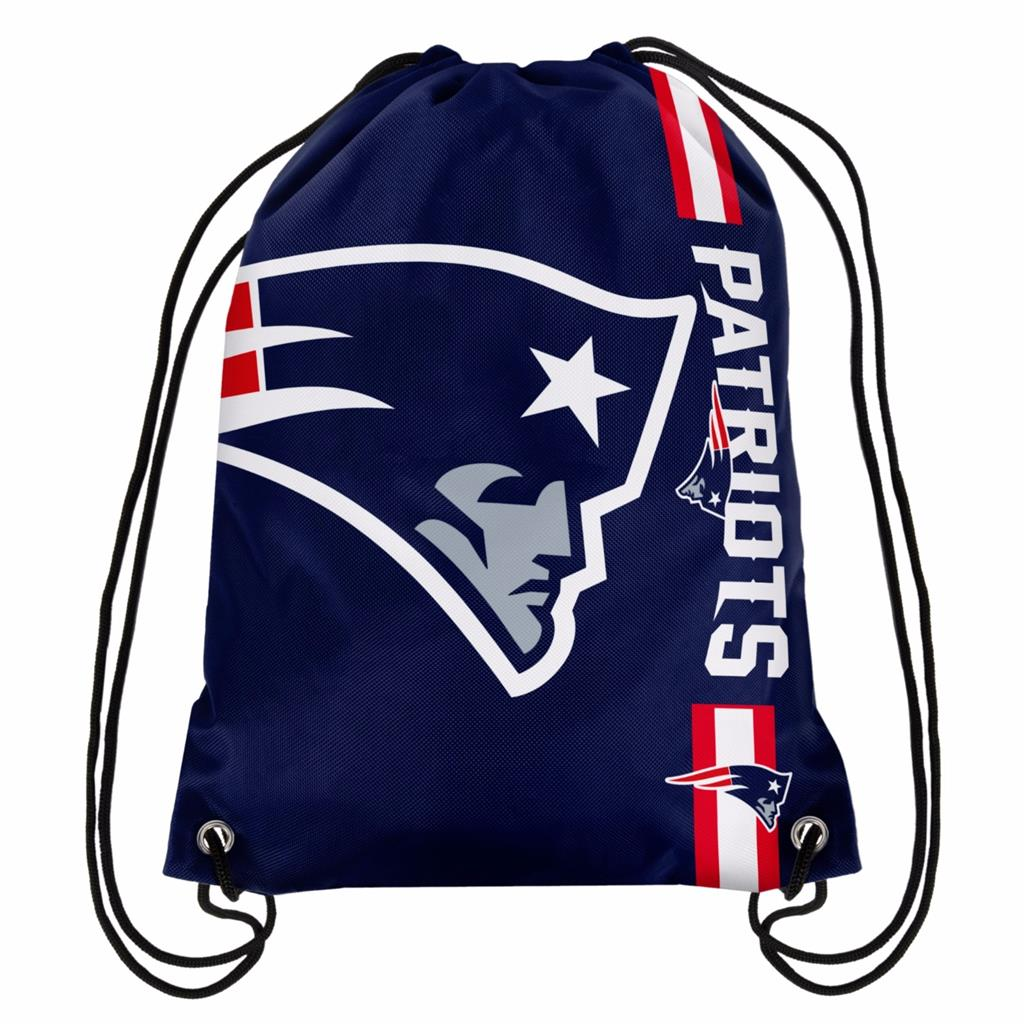 Patriots fans, check out the official New England Patriots store for officially licensed Patriots Jerseys. Shop the most in-demand styles of Patriots Merchandise and Patriots Clothes at the official fan store. Show your love for New England Patriots Athletics with New England Patriots Jerseys, T-Shirts, Hats and Sweatshirts for every fan.