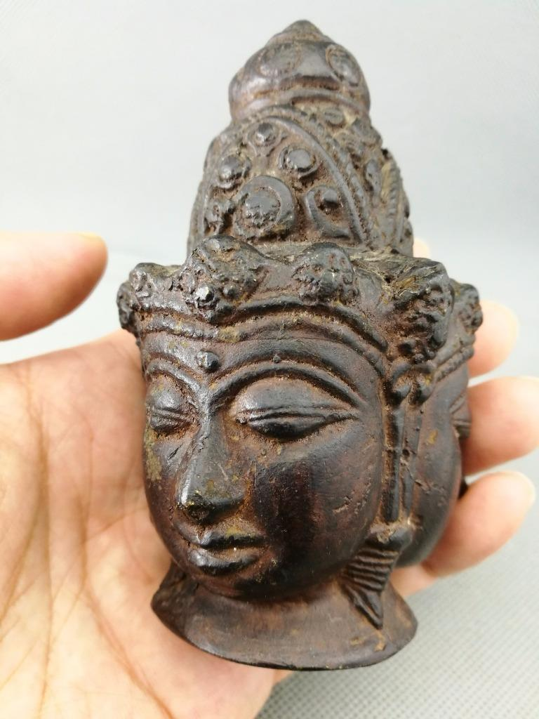 indian head buddhist single men This articles discusses position of hindu women in the hindu society during ancient and  men and women are both equal but in  famous indian hindu women: 1 rani .