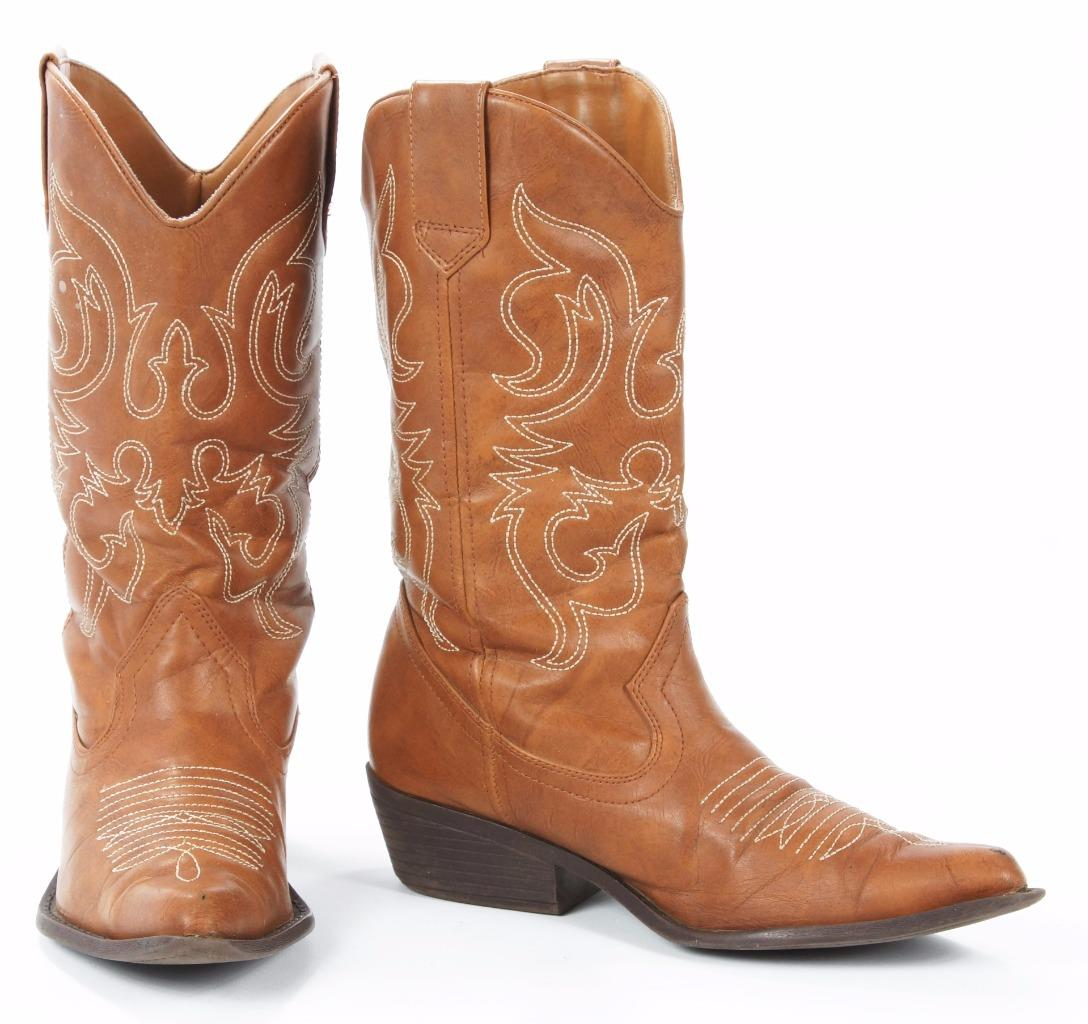 most comfortable cowboy boots for 28 images most