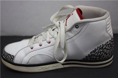nike air jordan phly legend