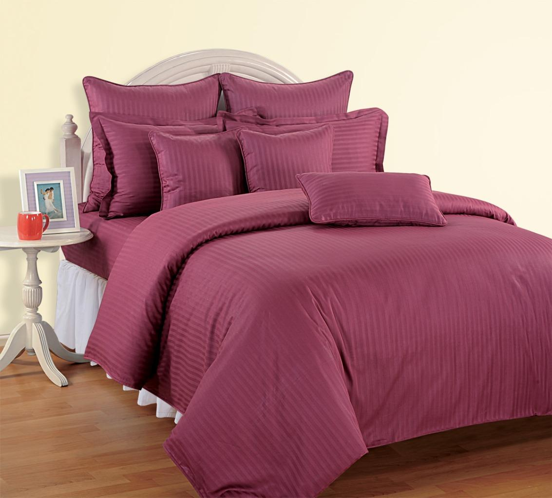 Find great deals on eBay for bed sheet cover. Shop with confidence.