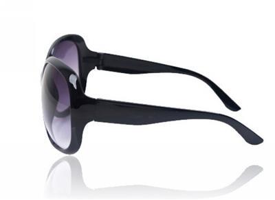 discount eyewear online  5% discount