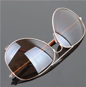 discount name brand sunglasses  uv sunglasses