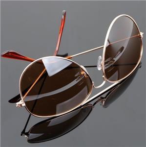 discount wayfarer sunglasses  uv sunglasses