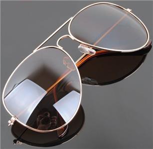 buy eyeglasses online cheap  sunglasses outdoor