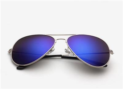 cool mens sunglasses  cool mens goggles sunglasses