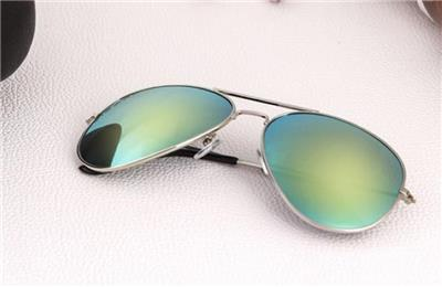 cost of oakley sunglasses  windproof uv men sunglasses