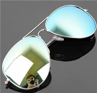 discount eyeglasses online  riding eyewear