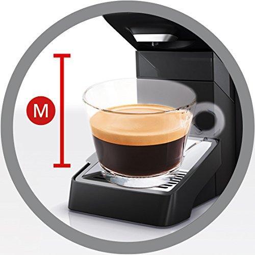 Lavazza Coffee Maker Instructions : New Lavazza A Modo Mio Espria Espresso Coffee Maker / Machine Black LM3100BK-U eBay