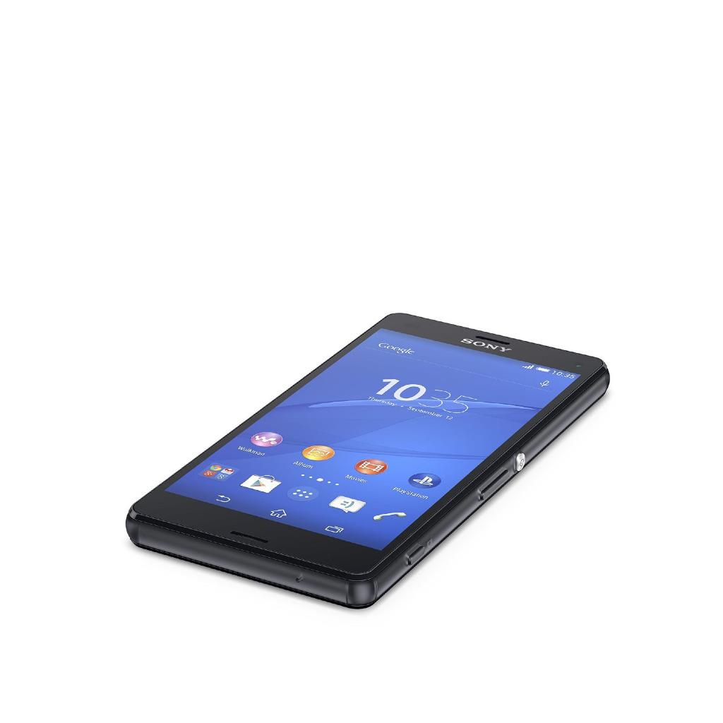 how to get 4g on sony xperia z