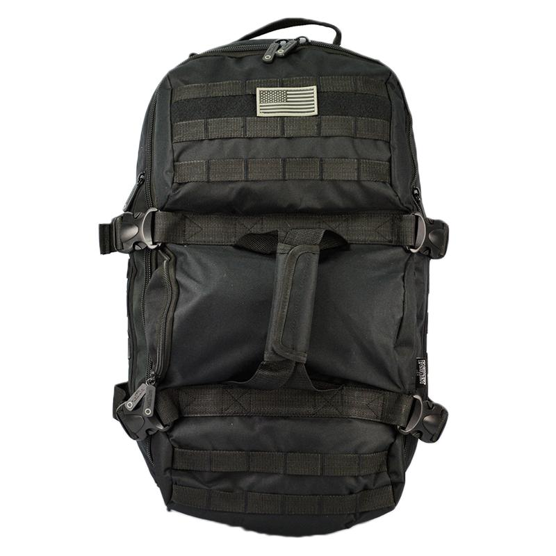 tactical backpacks and duffle bag combo new ebay. Black Bedroom Furniture Sets. Home Design Ideas