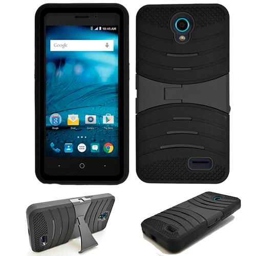 Rights Reserved zte sonata 3 clear case takes about minutes