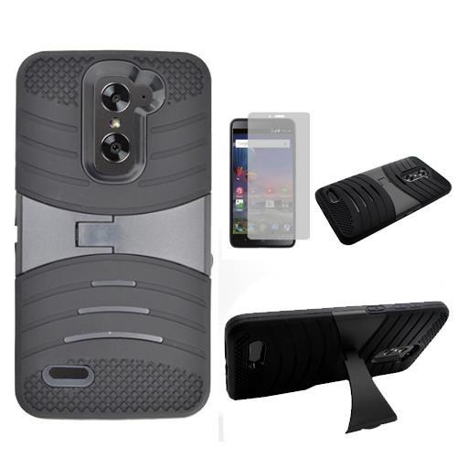 serious zte zmax 2 waterproof case you choose access