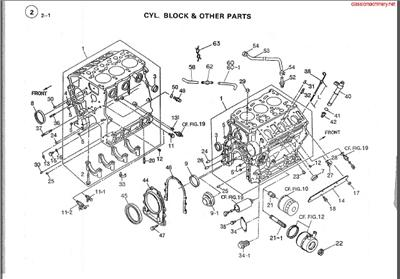 new 4 cylinder sel engines new free engine image for user manual