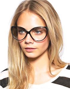 designer eyeglasses frames  glasses eyeglasses designer