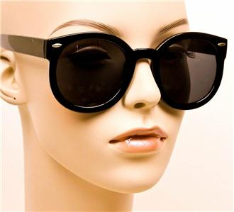 designer frame glasses  cute designer