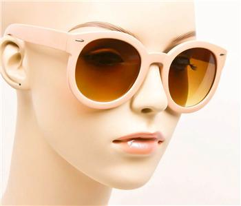 big designer sunglasses  cute designer