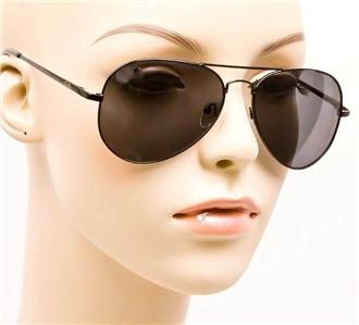 aviator frame glasses  aviator pilot frames