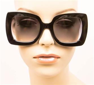 womens designer aviator sunglasses  pinch me womens