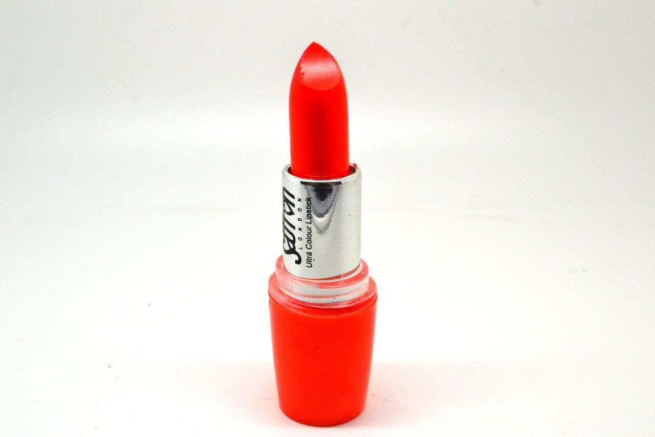 Saffron Ultra Colour Lipstick Red Pink Orange Green Yellow ...