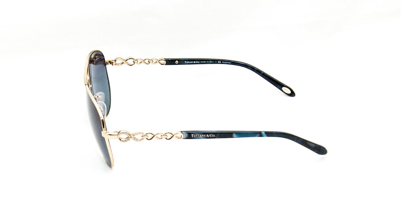 ac214c8935b4 Tiffany Aviator Sunglasses Polarized